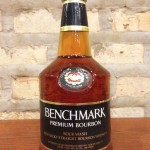 benchmark_bourbon_80_front