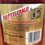 old_fitzgerald_prime_back_label