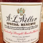 weller_special_reserve_louisville_front_label
