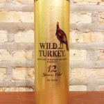 wild_turkey_12_yr_split_label_tube
