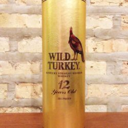 wild_turkey_12_yr_split_label_tube