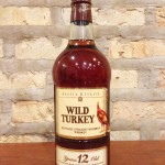 wild_turkey_12_yr_split_label_front