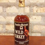 wild_turkey_80_proof_front