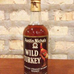 wild_turkey_80_proof_front
