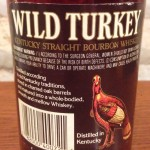 wild_turkey_80_proof_back_label