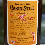 cabin_still_1950s_back_label