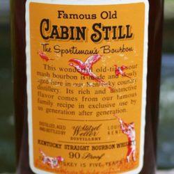 cabin_still_1950s_back_label