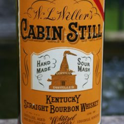 cabin_still_1950s_front_label