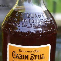 cabin_still_1950s_refill_warning