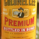 colonel_lee_bonded_1979_front_label