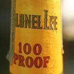 colonel_lee_bonded_1979_neck