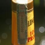 colonel_lee_bonded_1979_strip1