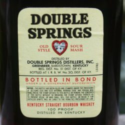 double_springs_bonded_back_label