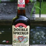 double_springs_bonded_front