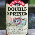 double_springs_bonded_front_label