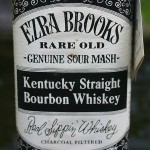 ezra_brooks_7_year_front_label