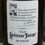 glenmore_kentucky_tavern_8_back_label