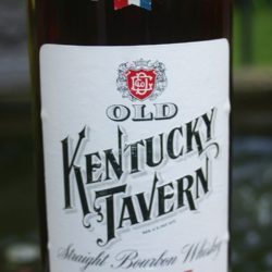 glenmore_kentucky_tavern_8_front_label