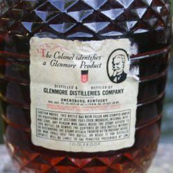 glenmore_kentucky_tavern_bonded_back_label
