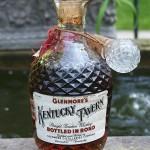 glenmore_kentucky_tavern_bonded_front