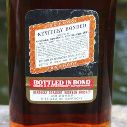 kentucky_bonded_back_label