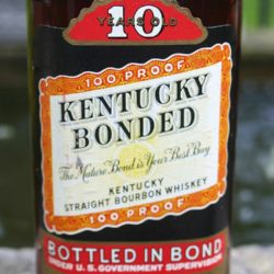 kentucky_bonded_front_label