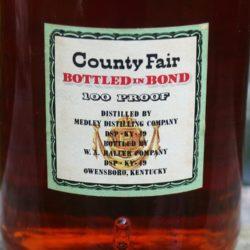 medley_county_fair_bonded_back