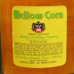 medley_mellow_corn_back_label