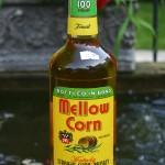 medley_mellow_corn_front