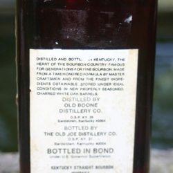 old_joe_bonded_back_label