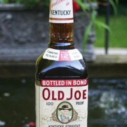 old_joe_bonded_front
