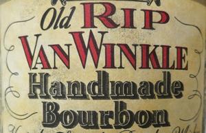 old_rip_van_winkle_logo
