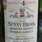 sunny_brook_4_year_front_label