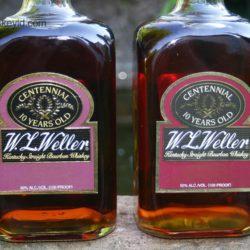 weller_centennials_frankfort_front_labels