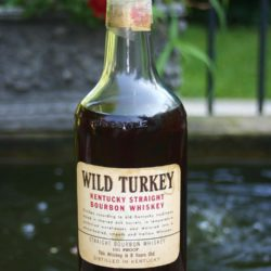 wild_turkey_8_year_back