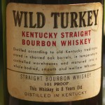 wild_turkey_8_year_back_label