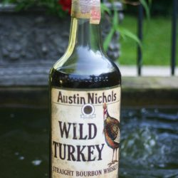 wild_turkey_8_year_front