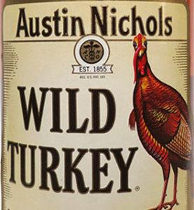 wild_turkey_logo