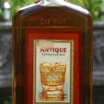 antique_bourbon_1970_back