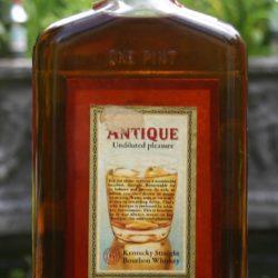 antique_bourbon_1970_back