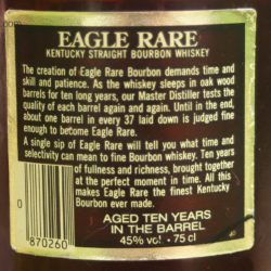 eagle_rare_10_90_proof_export_back_label