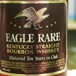 eagle_rare_10_90_proof_export_front_label