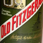 old_fitzgerald_bonded_1964_front_label