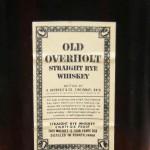 old_overholt_rye_1979_back_label