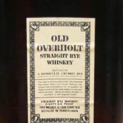 old_overholt_rye_1979_back_label