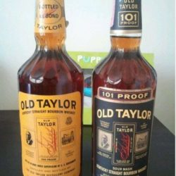 old_taylor_101_and_bonded