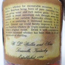 old_weller_original_1977_back_label