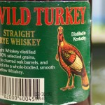 wild_turkey_rye_1992_back_label