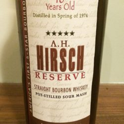 ah_hirsch_16_humidor_bottle_front_label