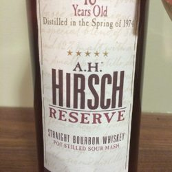 ah_hirsch_gold_16_wax_tall_front_label